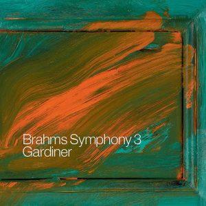 Brahms: Symphony Number 3