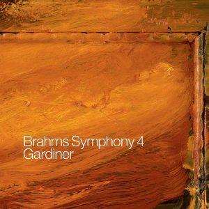 Brahms: Symphony Number 4